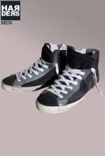 Philippe-Model-Sneaker-Schuhe-Bihu-XS07-Grey-Gun-Harders-24-Online-Shop-Store-Fashion-Designer-Mode-Damen-Herren-Men-Women-Fall-Herbst-Winter-2014