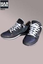 Philippe-Model-Sneaker-Schuhe-TRLU-FR03-Fancy-Black-Piombo-Runner-Waffel-Harders-24-Online-Shop-Store-Fashion-Designer-Mode-Damen-Herren-Men-Women-Fall-Herbst-Winter-2014