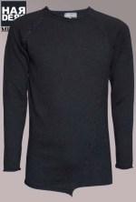 Preach-Strick-Pullover-Gordy-Alpaca-Wolle-Black-Harders-24-Online-Shop-Store-Fashion-Designer-Mode-Damen-Herren-Men-Women-Fall-Herbst-Winter-2014
