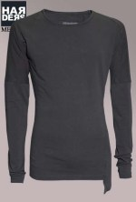 Preach-Sweat-Long-Shirt-Gal-Grey-Harders-24-Online-Shop-Store-Fashion-Designer-Mode-Damen-Herren-Men-Women-Fall-Herbst-Winter-2014