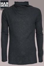 Preach-Sweat-Long-Shirt-Sleeve-Giuda-Black-Harders-24-Online-Shop-Store-Fashion-Designer-Mode-Damen-Herren-Men-Women-Fall-Herbst-Winter-2014