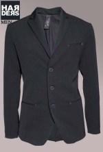 Transit-Blazer-Sacco-Jacke-CFUTRUI180-Black-Harders-24-Online-Shop-Store-Fashion-Designer-Mode-Damen-Herren-Men-Women-Fall-Herbst-Winter-2014