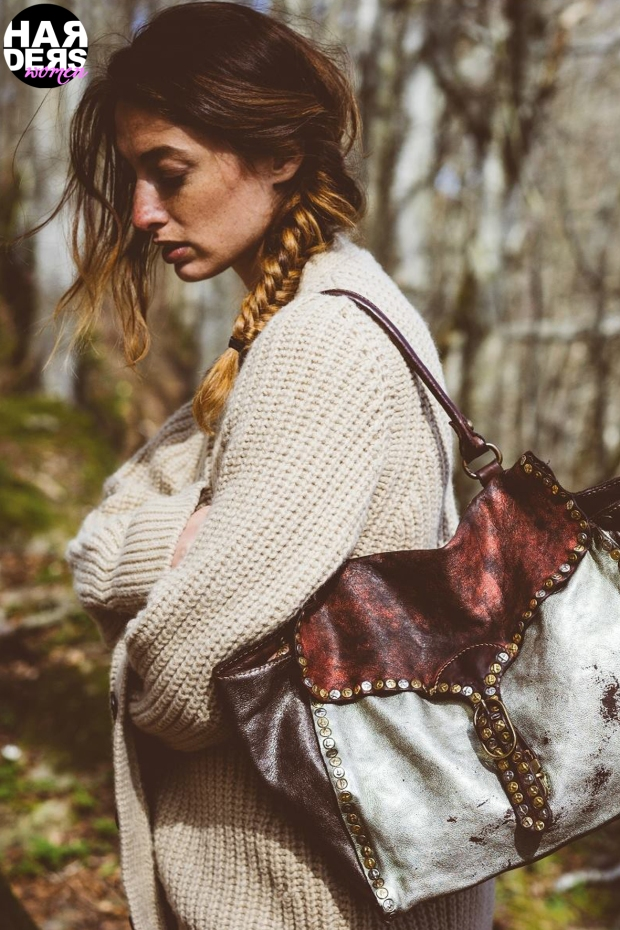 Blog-Campomaggi-Tasche-Bag-Leder-Leather-Nieten-Stud-Canvas-Camouflage-C1814-C1600-C1577-C1680-C1652-Harders-24-Online-Shop-Store-Fashion-Designer-Mode-Damen-Herren-Men-Women-Fall-Herbst-Winter-2014