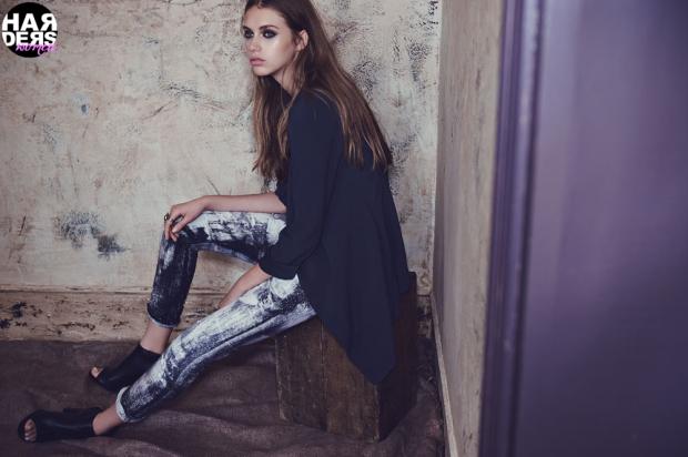 Blog-Please-Jeans-Cardigan-Sweat-Shirt-Jacke-Camou-Stone-Moon-Wash-Vintage-Niete-Stud-Harders-24-Online-Shop-Store-Fashion-Designer-Mode-Damen-Herren-Men-Women-Fall-Herbst-Winter-2014