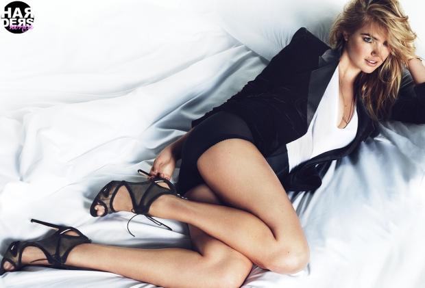 Blog-Sam-Edelman-Kate-Upton-Schuhe-Shoe-Pump-Stiefel-Boot-Dean-Linden-Fairfield-Desiree-Niete-Stud-Harders-24-Online-Shop-Store-Fashion-Designer-Mode-Damen-Herren-Men-Women-Fall-Herbst-Winter-2014