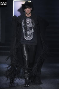 Blog3-Philipp-Plein-Cowboy-Noir-Black-Harders-24-Online-Shop-Store-Fashion-Designer-Mode-Damen-Herren-Men-Women-Fall-Herbst-Winter-2014