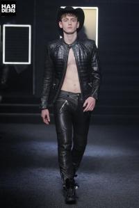 Blog4-Philipp-Plein-Cowboy-Noir-Black-Harders-24-Online-Shop-Store-Fashion-Designer-Mode-Damen-Herren-Men-Women-Fall-Herbst-Winter-2014