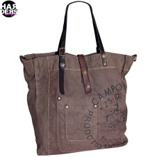 Campomaggi-Tasche-Bag-Canvas-Leder-Leather-C1652-Harders-24-Online-Shop-Store-Fashion-Designer-Mode-Damen-Herren-Men-Women-Fall-Herbst-Winter-2014