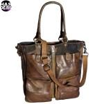 Campomaggi-Tasche-Bag-Canvas-Leder-Leather-Camou-C1577-Harders-24-Online-Shop-Store-Fashion-Designer-Mode-Damen-Herren-Men-Women-Fall-Herbst-Winter-2014