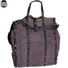 Campomaggi-Tasche-Bag-Canvas-Leder-Leather-Nieten-Stud-C1680-Harders-24-Online-Shop-Store-Fashion-Designer-Mode-Damen-Herren-Men-Women-Fall-Herbst-Winter-2014