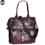 Campomaggi-Tasche-Bag-Leder-Leather-Nieten-Croco-Kroko-C1600-Harders-24-Online-Shop-Store-Fashion-Designer-Mode-Damen-Herren-Men-Women-Fall-Herbst-Winter-2014