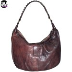Campomaggi-Tasche-Bag-Leder-Leather-Nieten-Stud-C1814-Harders-24-Online-Shop-Store-Fashion-Designer-Mode-Damen-Herren-Men-Women-Fall-Herbst-Winter-2014