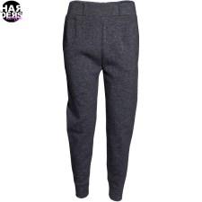 Drykorn-Jogger-Hose-Not-1-504252-Wolle-Harders-24-Online-Shop-Store-Fashion-Designer-Mode-Damen-Herren-Men-Women-Fall-Herbst-Winter-2014