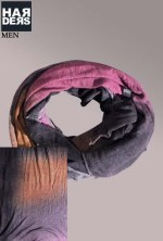 Faliero-Sarti-Schal-Scarf-15-2082-40190-New-Antony-Bunt-Harders-24-Online-Shop-Store-Fashion-Designer-Mode-Damen-Herren-Men-Women-Fall-Herbst-Winter-2014