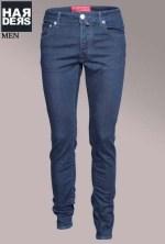 Jacob-Cohen-Handmade-Tailored-Jeans-J688-Stretch-Blau-Harders-24-Online-Shop-Store-Fashion-Designer-Mode-Damen-Herren-Men-Women-Fall-Herbst-Winter-2014