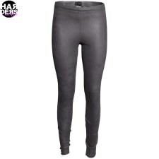 Janice-Jo-Leggin-Jeans-Hose-Stretch-Slim-Leder-Optik-Anthra-Grau-Harders-24-Online-Shop-Store-Fashion-Designer-Mode-Damen-Herren-Men-Women-Fall-Herbst-Winter-2014