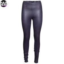 Janice-Jo-Leggin-Jeans-Hose-Stretch-Slim-Leder-Optik-Black-Schwarz-Harders-24-Online-Shop-Store-Fashion-Designer-Mode-Damen-Herren-Men-Women-Fall-Herbst-Winter-2014