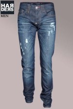 Philipp-Plein-Jeans-Cut-Away-HM595284-Vintage-Destroyed-Harders-24-Online-Shop-Store-Fashion-Designer-Mode-Damen-Herren-Men-Women-Fall-Herbst-Winter-2014