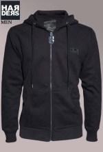 Philipp-Plein-Sweat-Shirt-Hoodie-JAcke-HM661374-Black-Harders-24-Online-Shop-Store-Fashion-Designer-Mode-Damen-Herren-Men-Women-Fall-Herbst-Winter-2014