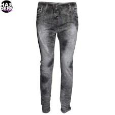 Please-Jeans-Twisted-Dreh-Leg-Bein-Niete-Stud-Moon-Stone-Dirt-Vintage-Wash-Grau-Grey-Harders-24-Online-Shop-Store-Fashion-Designer-Mode-Damen-Herren-Men-Women-Fall-Herbst-Winter-2014