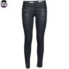 Rich-Royal-Jeans-SS441968-Gummi-Schicht-Slim-Stretch-Harders-24-Online-Shop-Store-Fashion-Designer-Mode-Damen-Herren-Men-Women-Fall-Herbst-Winter-2014