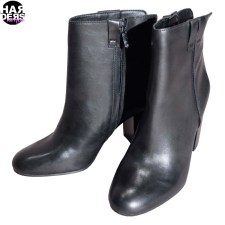 Sam-Edelman-Schuhe-Shoe-Stiefel-Boot-Fairfield-Black-Lea-Schwarz-Harders-24-Online-Shop-Store-Fashion-Designer-Mode-Damen-Herren-Men-Women-Fall-Herbst-Winter-2014