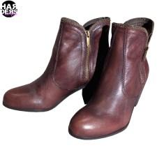 Sam-Edelman-Schuhe-Shoe-Stiefel-Boot-Linden-Dark-Brown-Braun-Harders-24-Online-Shop-Store-Fashion-Designer-Mode-Damen-Herren-Men-Women-Fall-Herbst-Winter-2014