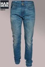 Scotch-Soda-Blauw-Jeans-Ralston-Slim-85389-Vintage-Blue-Blau-Online-Shop-Store-Fashion-Designer-Mode-Damen-Herren-Men-Women-Fall-Herbst-Winter-2014
