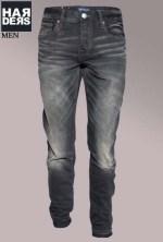 Scotch-Soda-Blauw-Jeans-Ralston-Slim-85397-Black-Schwarz-Online-Shop-Store-Fashion-Designer-Mode-Damen-Herren-Men-Women-Fall-Herbst-Winter-2014