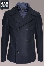 Scotch-Soda-Jacke-Daune-10013-Marine-Navy-Balu-Blue-Harders-24-Online-Shop-Store-Fashion-Designer-Mode-Damen-Herren-Men-Women-Fall-Herbst-Winter-2014