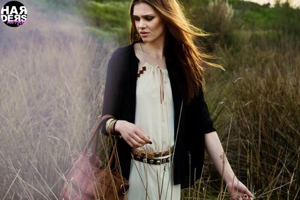 Blog-Noosa-Tasche-Bag-Geldbörse-Portemonnaie-Leder-Leather-Antique-Grau-3-Chunks-Harders-24-Online-Shop-Store-Fashion-Designer-Mode-Damen-Herren-Men-Women-Fall-Herbst-Winter-2014