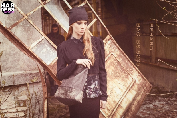 Blog-Rehard-Tasche-Bag-Wild-Leder-Leather-Cowhair-Old-Casual-BS-7406-5313-5207-5302-5202-Harders-24-Online-Shop-Store-Fashion-Designer-Mode-Damen-Herren-Men-Women-Fall-Herbst-Winter-2014