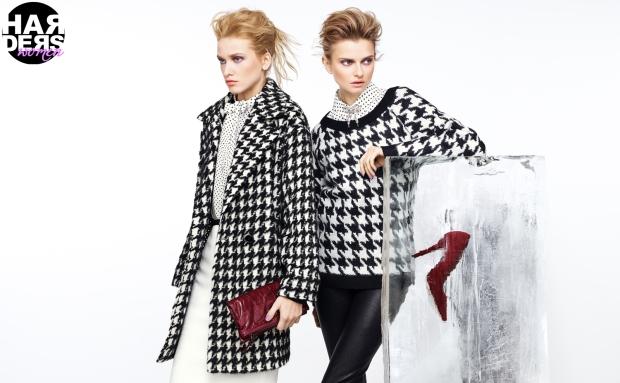 Blog1-Marc-Cain-Pullover-Shirt-Bluse-Jacke-Mantel-Kleid-Rock-Tunika-Harders-24-Online-Shop-Store-Fashion-Designer-Mode-Woman-Damen-Women-Fruehjahr-Spring-Summer-Sommer-2015