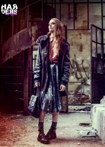 Blog1-Rehard-Tasche-Bag-Wild-Leder-Leather-Cowhair-Old-Casual-BS-7406-5313-5207-5302-5202-Harders-24-Online-Shop-Store-Fashion-Designer-Mode-Damen-Herren-Men-Women-Fall-Herbst-Winter-2014