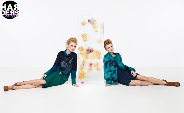 Blog2-Marc-Cain-Pullover-Shirt-Bluse-Jacke-Mantel-Kleid-Rock-Tunika-Harders-24-Online-Shop-Store-Fashion-Designer-Mode-Woman-Damen-Women-Fruehjahr-Spring-Summer-Sommer-2015