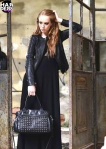 Blog2-Rehard-Tasche-Bag-Wild-Leder-Leather-Cowhair-Old-Casual-BS-7406-5313-5207-5302-5202-Harders-24-Online-Shop-Store-Fashion-Designer-Mode-Damen-Herren-Men-Women-Fall-Herbst-Winter-2014
