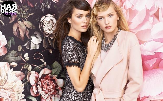 Blog3-Marc-Cain-Pullover-Shirt-Bluse-Jacke-Mantel-Kleid-Rock-Tunika-Harders-24-Online-Shop-Store-Fashion-Designer-Mode-Woman-Damen-Women-Fruehjahr-Spring-Summer-Sommer-2015