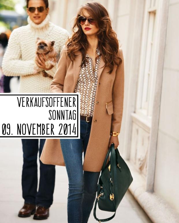 FB-Verkaufsoffener-Sonntag-Duisburg-November-2014