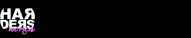 HARDERS24-HP-Logo mit Schriftzug