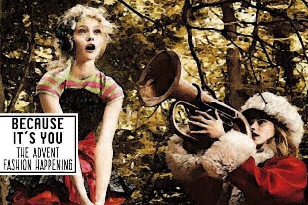 Intro-Advent-Happening-Party-Cocktail-Weihnachtsmarkt-Fotoautomat-Make-up-Hairstyling-Harders-Online-Shop-Store-Fashion-Designer-Mode-Damen-Herren-Men-Women-Jades-Soeren-Volls-Pool-Mientus-Spring-Summer-Frühjahr-Sommer-2014
