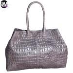 Liebeskind-Tasche-Bag-Chelsea-French-Grey-Kroko-Croco-Leder-Leather-Grau-Harders-24-Online-Shop-Store-Fashion-Designer-Mode-Damen-Herren-Men-Women-Fall-Herbst-Winter-2014