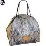 Liebeskind-Tasche-Bag-Pam-Husky-Brand-New-Snake-Schlange-Reptil-Leder-Plakette-Harders-24-Online-Shop-Store-Fashion-Designer-Mode-Damen-Herren-Men-Women-Fall-Herbst-Winter-2014