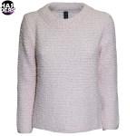 Marc-Cain-Pullover-Sweater-CC41.30M08-Rose-Harders-24-Online-Shop-Store-Fashion-Designer-Mode-Woman-Damen-Women-Fall-Herbst-Winter-2014