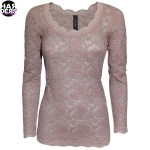 Marc-Cain-Shirt-Spitze-CC48.48.J73-Altrosa-Harders-24-Online-Shop-Store-Fashion-Designer-Mode-Woman-Damen-Women-Fall-Herbst-Winter-2014