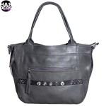 Noosa-Tasche-Bag-Shopper-Leder-Leather-Antique-Grau-5-Chunks-Harders-24-Online-Shop-Store-Fashion-Designer-Mode-Damen-Herren-Men-Women-Fall-Herbst-Winter-2014
