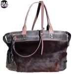 Rehard-Tasche-Bag-Cowhair-Pony-Kuh-Fell-Leder-Leather-BS-5202-Braun-Harders-24-Online-Shop-Store-Fashion-Designer-Mode-Damen-Herren-Men-Women-Fall-Herbst-Winter-2014