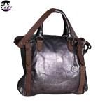 Rehard-Tasche-Bag-Leder-Leather-Metal-BS-5302-Bronze-Harders-24-Online-Shop-Store-Fashion-Designer-Mode-Damen-Herren-Men-Women-Fall-Herbst-Winter-2014
