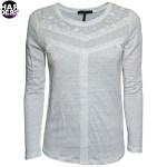 Set-Top-Shirt-45841-Spitze-Muster-Get-the-look-Harders-24-Online-Shop-Store-Fashion-Designer-Mode-Woman-Damen-Women-Fruehjahr-Sommer-Spring-Summer-2015