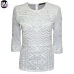 Set-Top-Shirt-46304-Spitze-Muster-Stern-Get-the-look-Harders-24-Online-Shop-Store-Fashion-Designer-Mode-Woman-Damen-Women-Fruehjahr-Sommer-Spring-Summer-2015