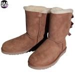 UGG-Boots-Stiefel-Bailey-Bow-Chestnut-Schleife-Fell-Lamm-Schaf-Vintage-Wash-Harders-24-Online-Shop-Store-Fashion-Designer-Mode-Woman-Damen-Women-Fall-Herbst-Winter-2014